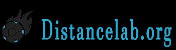 distancelab.org